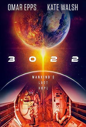 Download 3022 (2019) Dual Audio (English) 480p [300MB] || 720p [800MB] – MoviesFlix | Movies Flix – MoviezFlix