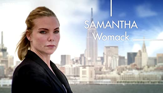 HD movies downloads Samantha Womack by [mpg]