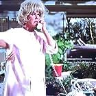 Doris Day in Send Me No Flowers (1964)