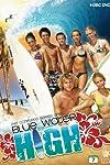 Blue Water High (2005)