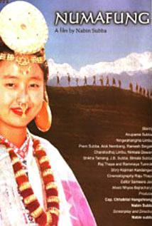 Numafung (2001)