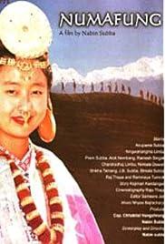 Numafung (2004) film en francais gratuit
