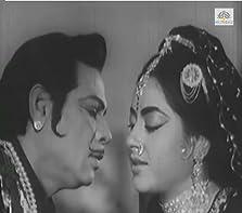 Maharani Padmini (1959)