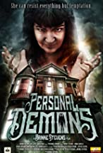Primary image for Personal Demons
