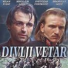 Dikiy veter (1985)