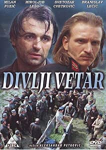 Downloadable free movie sites Dikiy veter Soviet Union [BluRay]