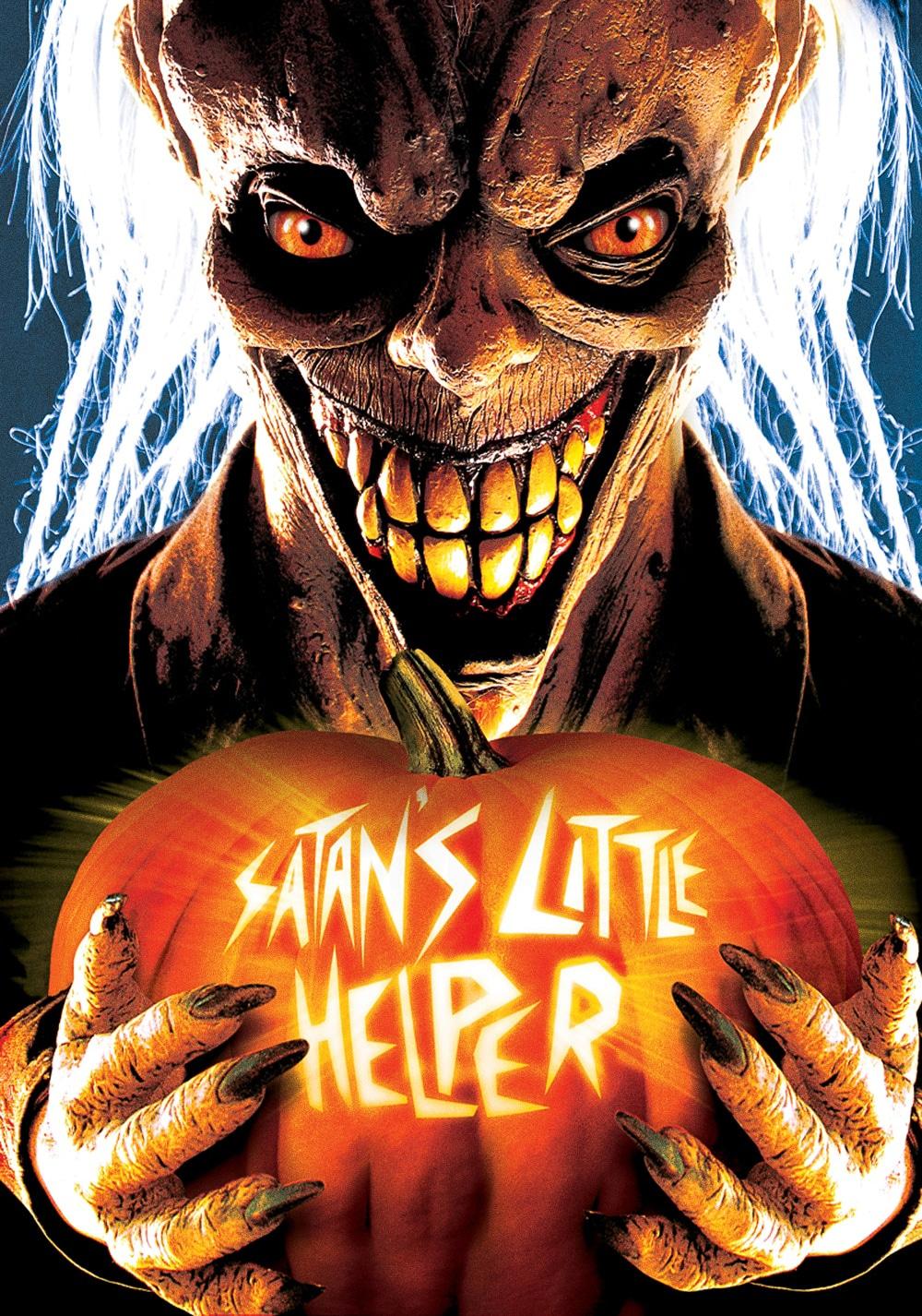 Satans Little Helper 2004 Imdb
