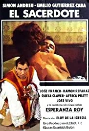 Pelicula sacerdote homosexual marriage