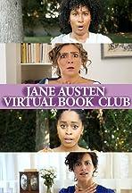 Jane Austen Virtual Book Club
