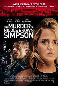 Mena Suvari in The Murder of Nicole Brown Simpson (2019)