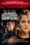 Mena Suvari Plays Nicole Brown Simpson in New Film About Her Murder — But with a Strange Twist