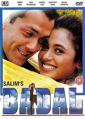Badal watch online