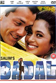 Badal (2000) Full Movie Watch Online Download thumbnail