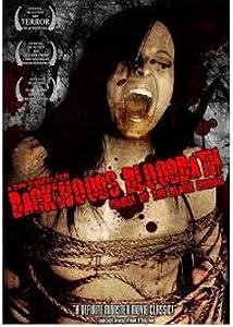 Japan movie downloads Backwoods Bloodbath by Marty Weiss [4K]