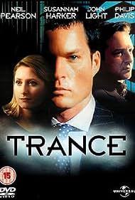 Trance Poster - Movie Forum, Cast, Reviews