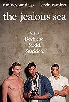 The Jealous Sea
