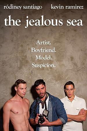 The Jealous Sea 2018 15