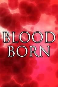 Blood (2021)