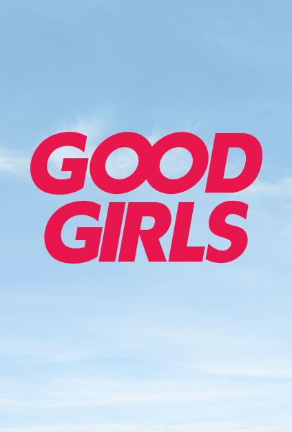 watch serie Good Girls Season 2 online free