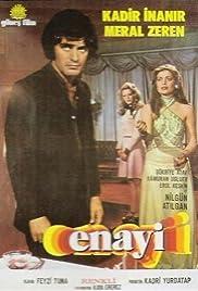 Enayi Poster