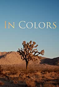 In Colors (2019)