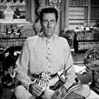 Rex Harrison in Anna and the King of Siam (1946)