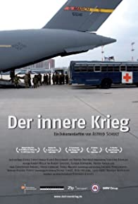 Primary photo for Der innere Krieg