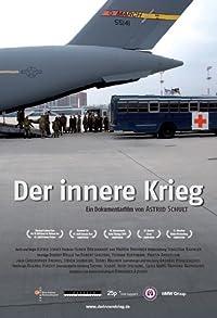 Primary photo for Der innere Krieg