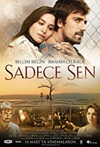Primary photo for Sadece Sen