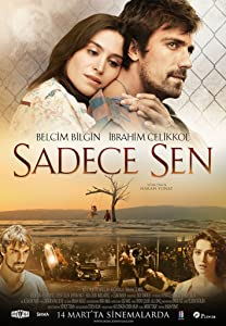 Sadece Sen full movie in hindi free download