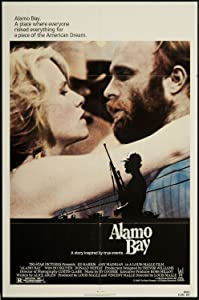 Alamo Bay movie download in mp4