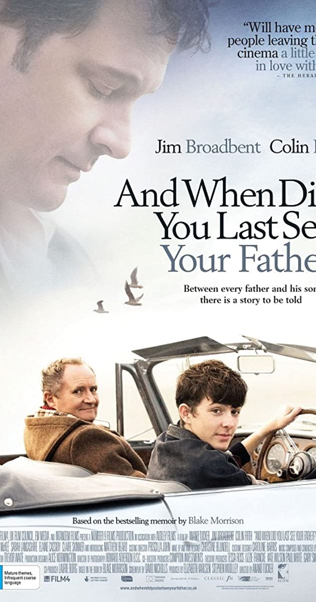 my father is a hero full movie subtitle indonesia