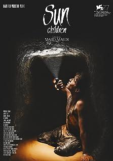 Sun Children (2020)