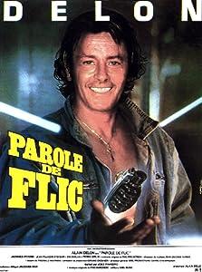 Watch tv movie Parole de flic [Mkv]