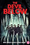 'The Devil Below' DVD Review