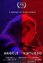 Angele, Virtuoso
