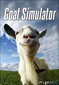 Goat Simulator malayalam full movie free download