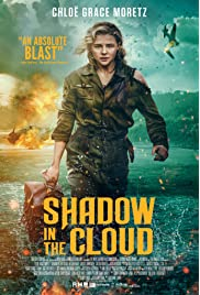 Download Shadow in the Cloud (2020) Movie
