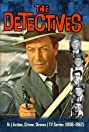 The Detectives (1959) Poster