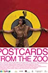 Postcards from the Zoo (2012)