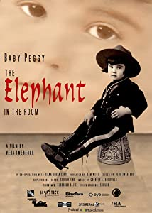 300mb movies mkv free download Baby Peggy, the Elephant in the Room Netherlands [720pixels]