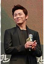 Kang Sun-Woo / ... 16 episodes, 2015