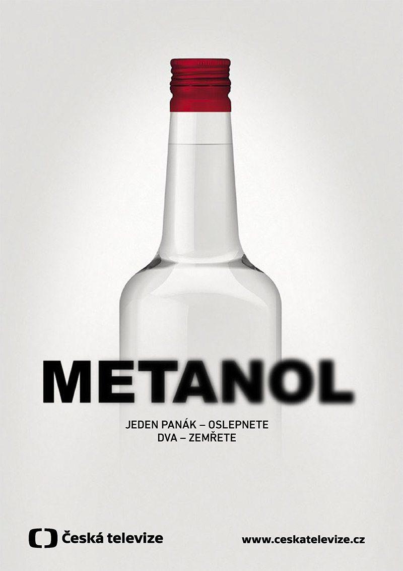 Metanol (TV Mini-Series 2018– ) - IMDb