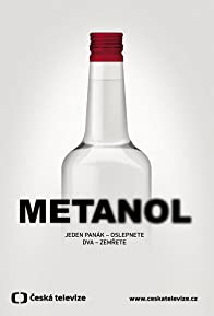 Primary photo for Methanol