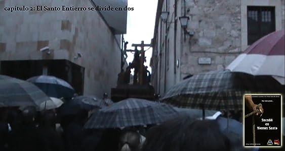 New movie to watch online El Santo Entierro se Divide en Dos [XviD]