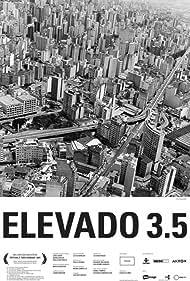 Elevado 3.5 (2010)