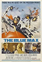 Primary image for The Blue Max