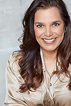 Kamala Lopez