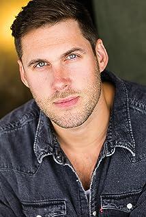 Rob LaColla Jr. Picture