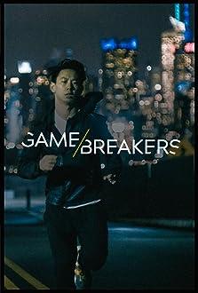 Game Breakers (2018)